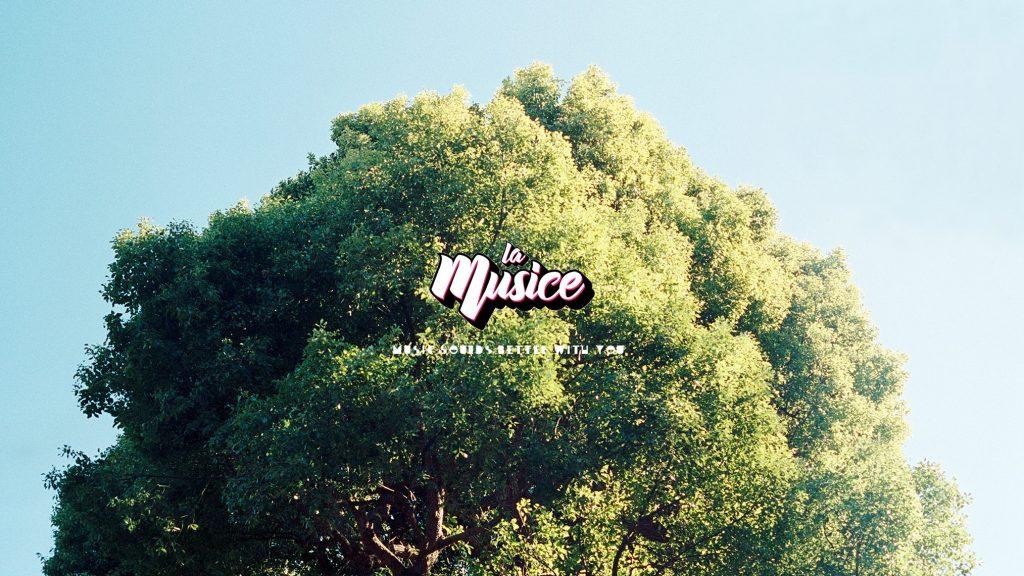 La Musice