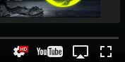 Youtube noncopyright