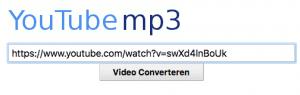 non copyright youtube