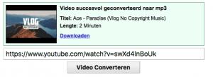 non copyright