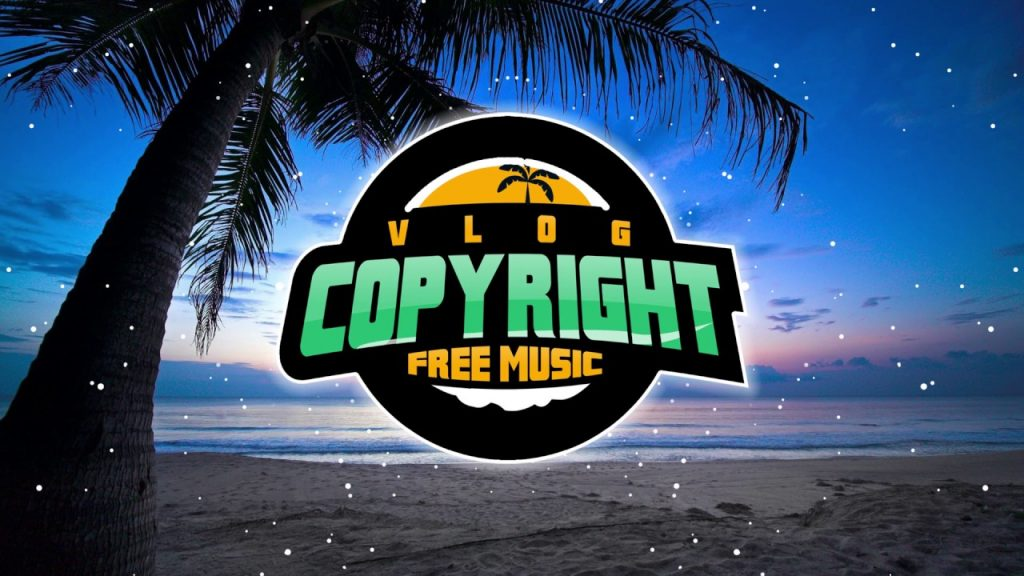 volg copyright free music
