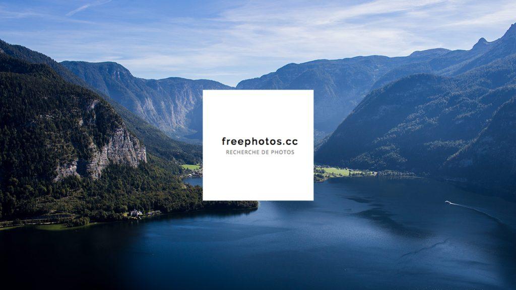Freephotos.cc