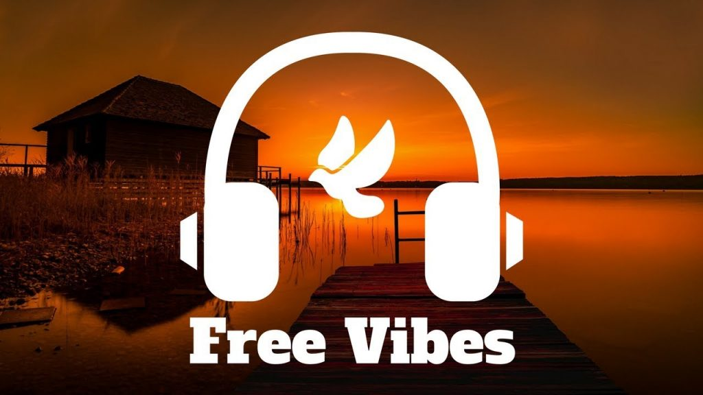 Free travel music