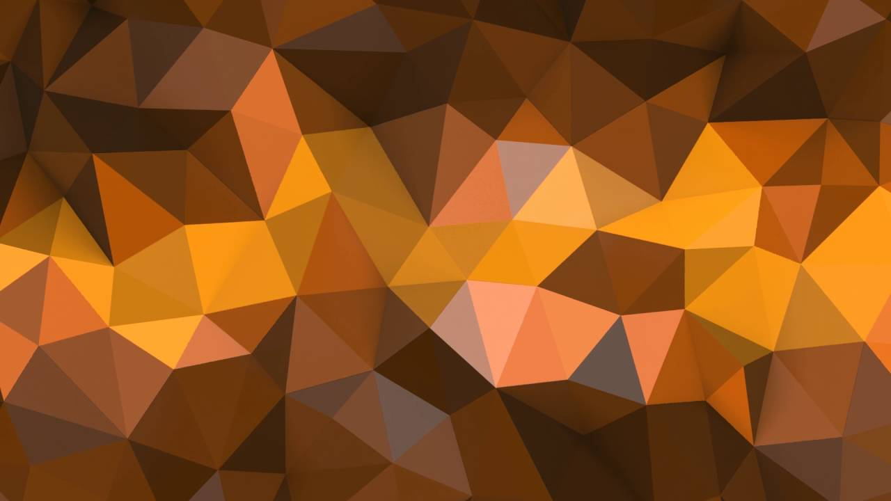 Polygon backgrounds | free poly art background - NonCopyright