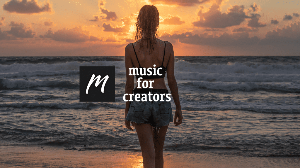 Free non-copyrighted music for your projects - NonCopyright
