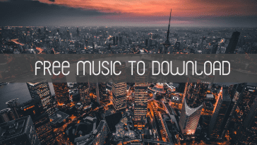 The best non-copyrighted music for your YouTube videos